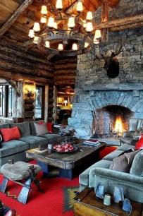 Cabin Design Ideas5
