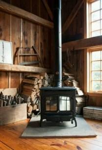 Cabin Design Ideas8
