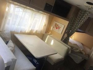 Camper Renovation 27