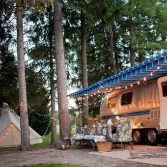Camper Renovation 39