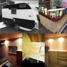 Camper Renovation 6