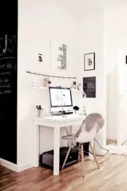 Apartement Decorating Ideas 11