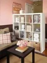 Apartement Decorating Ideas 24
