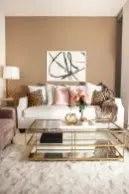 Apartement Decorating Ideas 29