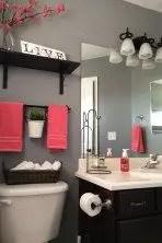 Apartement Decorating Ideas 38
