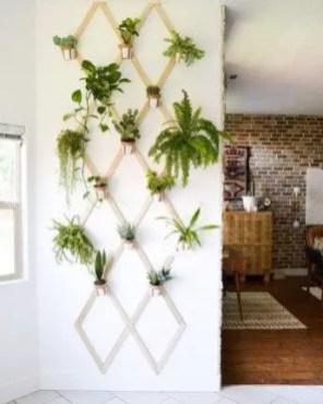 Apartement Decorating Ideas 40