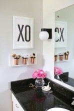 Apartement Decorating Ideas 51