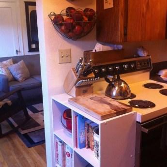 Apartment Ideas 21