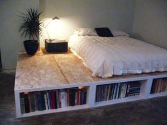 Apartment Ideas 39