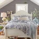 Beautiful Master Bedroom Decor 10