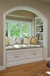 Beautiful Master Bedroom Decor 21