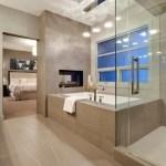 Beautiful Master Bedroom Decor 41
