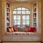 Beautiful Master Bedroom Decor 49
