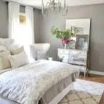 Beautiful Master Bedroom Decor 54