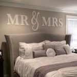 Beautiful Master Bedroom Decor 58