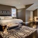 Beautiful Master Bedroom Decor 60