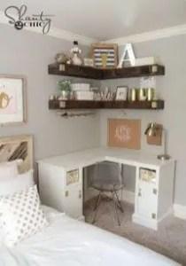Beautiful Master Bedroom Decor 72