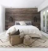 Beautiful Master Bedroom Decor 78
