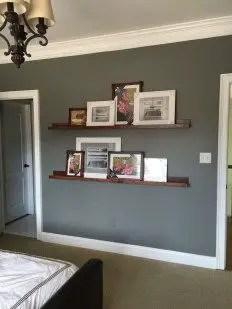 Beautiful Master Bedroom Decor 8
