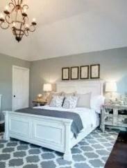 Beautiful Master Bedroom Decor 88