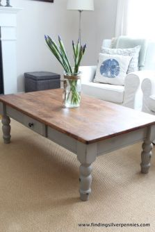 Coffee Tables 100