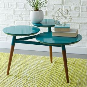Coffee Tables 39