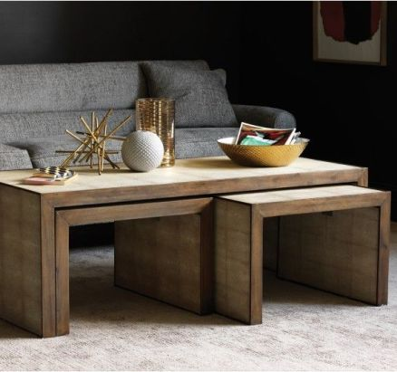 Coffee Tables 61
