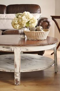 Coffee Tables 64