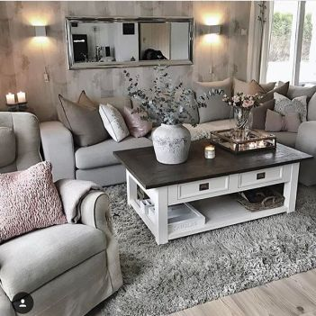 Coffee Tables 72