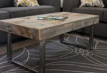 Coffee Tables 74