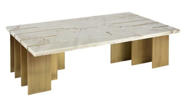 Coffee Tables 79