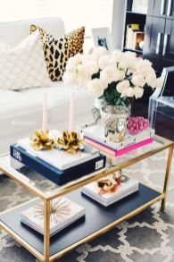 Coffee Tables 87