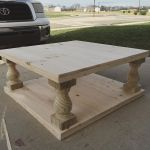Coffee Tables 89
