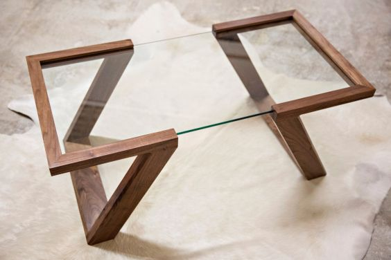 Coffee Tables 92