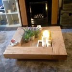 Coffee Tables 93