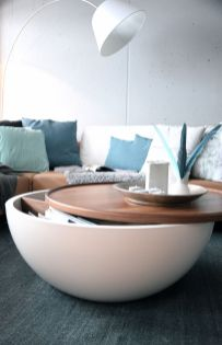 Coffee Tables 98