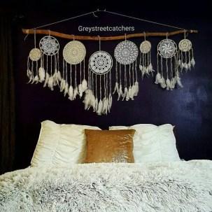 Decorative Wall Hangings 10