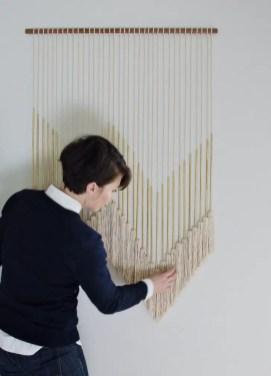 Decorative Wall Hangings 104