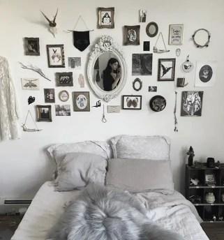 Decorative Wall Hangings 11