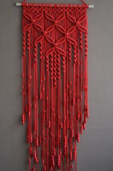 Decorative Wall Hangings 25