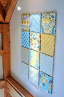 Decorative Wall Hangings 27