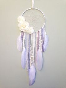 Decorative Wall Hangings 32