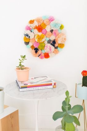 Decorative Wall Hangings 4