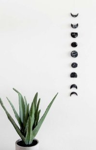 Decorative Wall Hangings 42