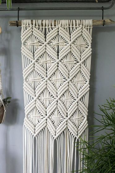 Decorative Wall Hangings 46
