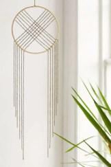 Decorative Wall Hangings 52