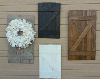 Decorative Wall Hangings 62