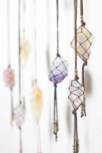 Decorative Wall Hangings 7