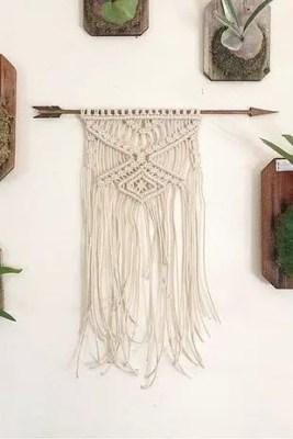 Decorative Wall Hangings 75