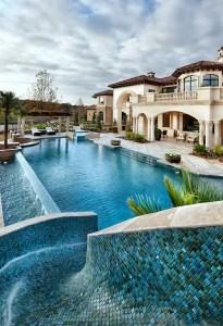 Dream Home 21